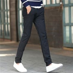 Kaleido - Flim-Fit Pants