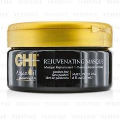CHI - Argan Oil Plus Moringa Oil Rejuvenating Masque