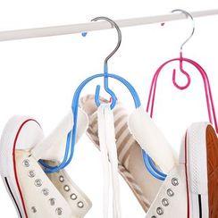Yulu - Shoe Hanger