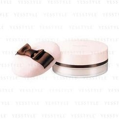 Sofina - Primavista Face Powder (Loose)