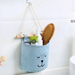 Yulu - Cartoon Hanging Organizer