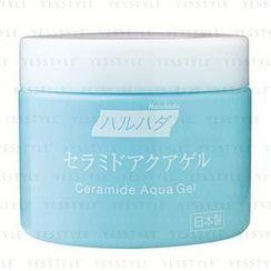 Haruhada - Ceramide Aqua Gel