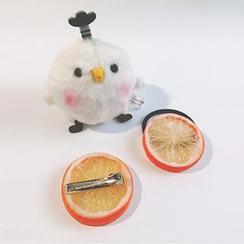 Shibu - Fruit Hair Tie