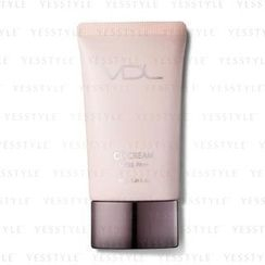 VDL - CC Cream SPF 25 PA++ #M101