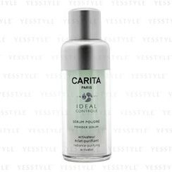 Carita - Innergy Ideal Controle Powder Serum