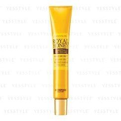 Skinfood - Royal Honey Essential Eye Cream