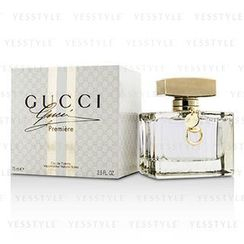 Gucci - Premiere Eau De Toilette Spray