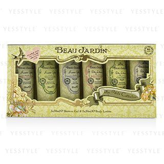 Heathcote ivory beau jardin ma petite collection 3x - Beau petit jardin ...