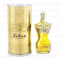Jean Paul Gaultier - Classique Intense Eau De Parfum Spray