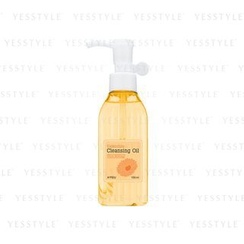A'PIEU - Calendula Cleansing Oil