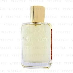 Parfums de Marly - Lippizan Eau De Parfum Spray