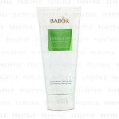 BABOR - Energizing Lime Mandarin - Invigorating Peeling Gel
