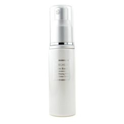Borghese - Terme Bianco Spa-Whitening Plus Active Contour Essence