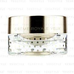 Orlane - Creme Royale Yuex