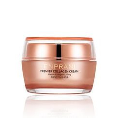 ENPRANI - Premier Collagen Cream 50ml