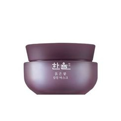 HANYUL - Red Bean Peeling Mask 60ml