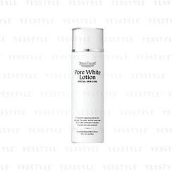 DR.Ci:Labo - Pore White Lotion