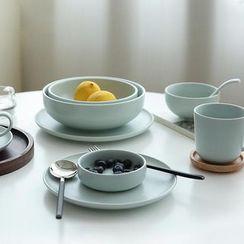 Kawa Simaya - Ceramic Tableware