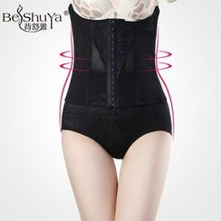 Fair Lady - Shaping Waist Cincher