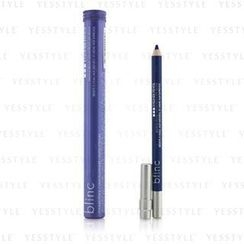 Blinc - Eyeliner Pencil - Blue