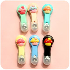 Momoi - Cartoon Nail Clipper