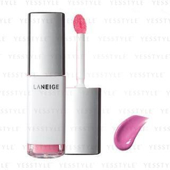 Laneige - Water Drop Tint (#09 Orchid Violet)