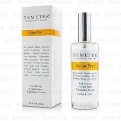 Demeter Fragrance Library - Asian Pear Cologne Spray