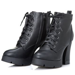 Shoes Yesstyle