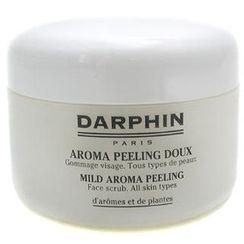 Darphin - 香熏去角质膏