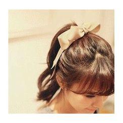 Coolgirl - Ribbon Hair Tie