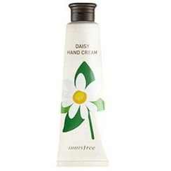 Innisfree - Jeju Perfumed Hand Cream (Daisy) 30ml