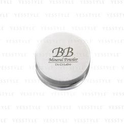 DR.Ci:Labo - BB Mineral Powder #N3 Natural