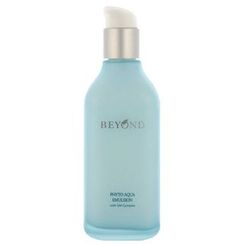 BEYOND - Phyto Aqua Emulsion 130ml