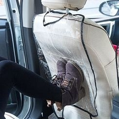 Home Simply - Car Seat Cover