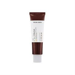 谜尚 - Near Skin Pro Vitamin Cream 50ml