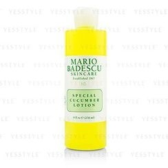 Mario Badescu - Special Cucumber Lotion