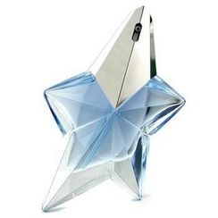 Thierry Mugler - Angel Eau de Parfum Refillable Spray
