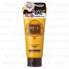 Rosette - 天然马油光泽卸妆乳