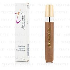 Jane Iredale - PureGloss Lip Gloss (White Tea)