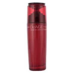 Charm Zone - DeAGE Red Addition Essence 40ml