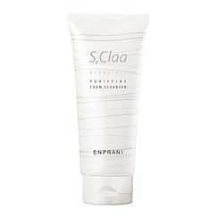 S,Claa - Purifying Foam Cleanser 180ml