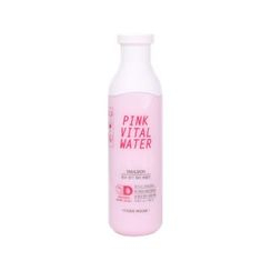 Etude House - Pink Vital Water Emulsion 180ml