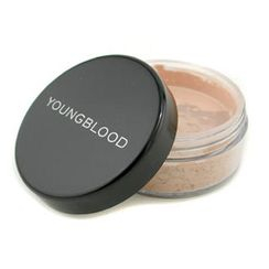 Youngblood - Mineral Rice Setting Loose Powder - Medium