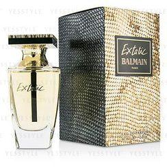 Pierre Balmain - Extatic Eau De Parfum Spray