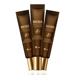 W.Lab - BIFIDA Prestige Eye Cream 15ml