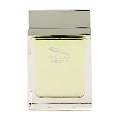 Jaguar - Vision ll Eau De Toilette Spray