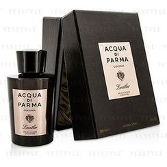 Acqua Di Parma - Colonia Leather Eau De Cologne Concentree Spray