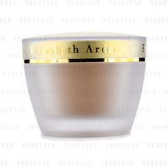 Elizabeth Arden - Ceramide Ultra Lift and Firm Makeup SPF 15 - # 11 Cognac