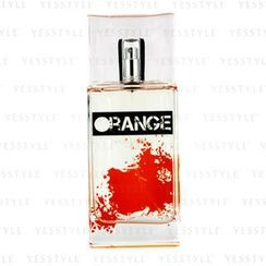 Carlo Corinto - Orange Eau De Toilette Spray