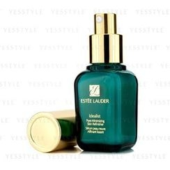 Estee Lauder 雅詩蘭黛 - Idealist Pore Minimizing Skin Refinisher